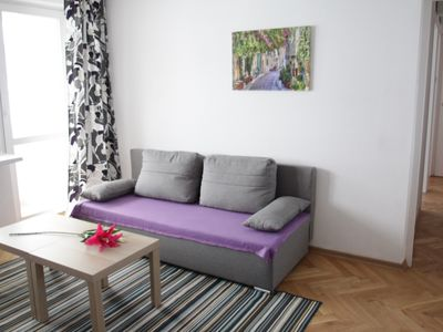 Photo for Happy Home Very Center Apartment