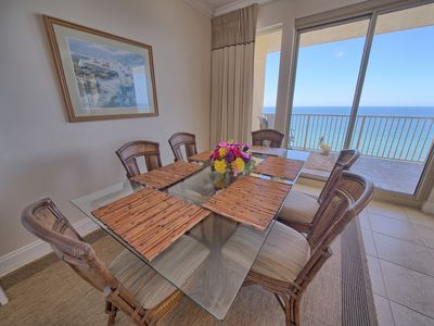 Photo for Gulf Crest Condominium #1606