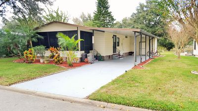 Photo for Vista Del Lago Hidden Gem! 5 Miles From Disneyworld's Front Door, Orlando