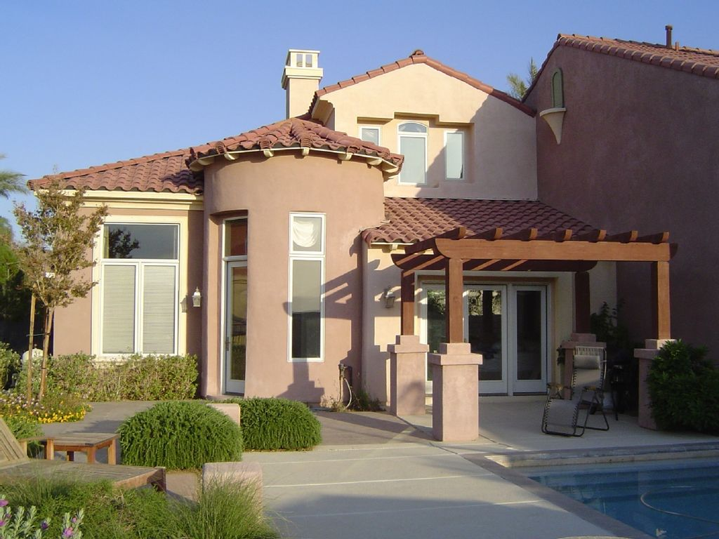 Villa Private Pool Over Lake Las Vegas... - HomeAway Prima
