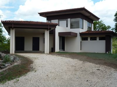 Photo for Modern home, Quiet location, Best Value