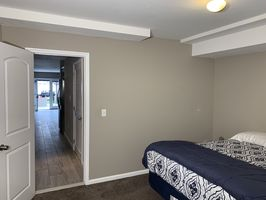 Photo for 1BR House Vacation Rental in Elizabeth, New Jersey