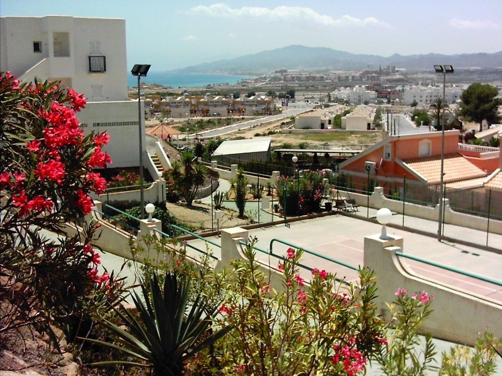 Holiday Home 6 Persons With Private Swimming Pool Terraces And Sea View San Juan De Los