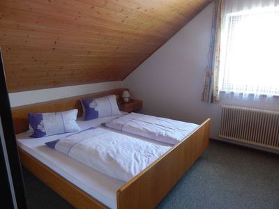 Photo for 2BR Apartment Vacation Rental in Sankt Andrä im Lungau