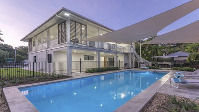 Photo for Papaya | Port Douglas