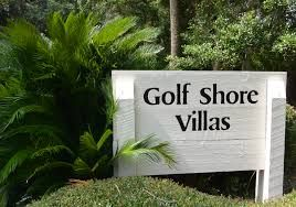 Photo for Beautifully updated Golfshore  Villa!  Close to Island Amenities!  Spectacular Screened Porch!