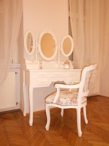 Photo for 1BR Apartment Vacation Rental in Budapest