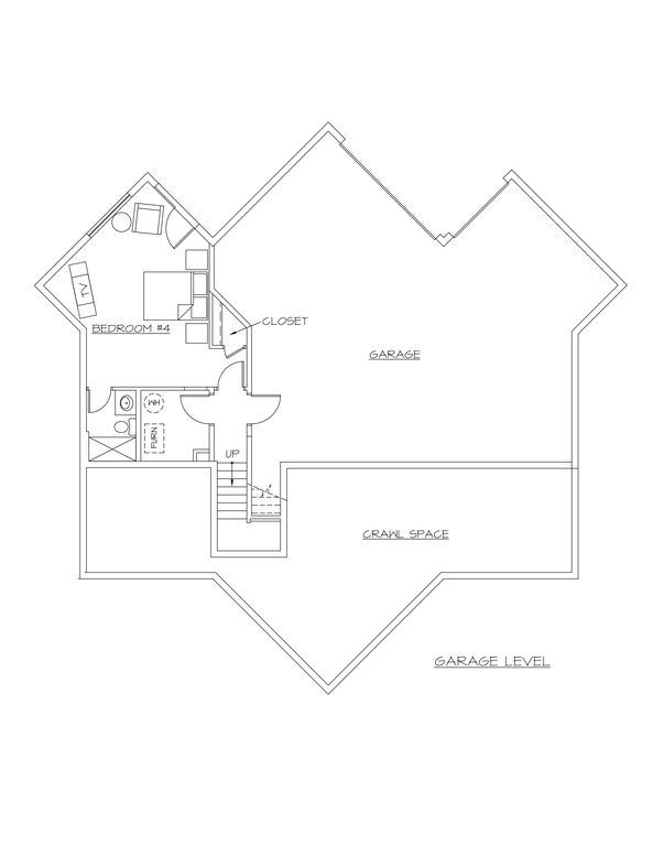 timberloft a flagstaff luxury lodge home vrbo Wan Configuration Diagram lower level