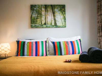 Photo for Maidstone Family Homes - Fernhill