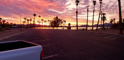 Photo for Las Casitas Lake Havasu
