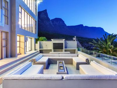 Photo for Apostles Edge in Camps Bay