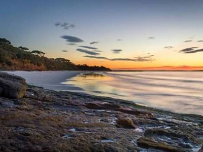 Photo for A Pet Friendly - Family Holiday Home close to beaches and parks of Jervis Bay
