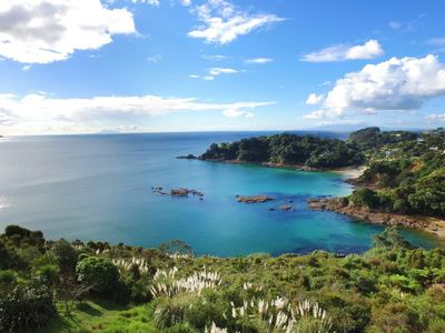 Photo for Highview - Stay Waiheke