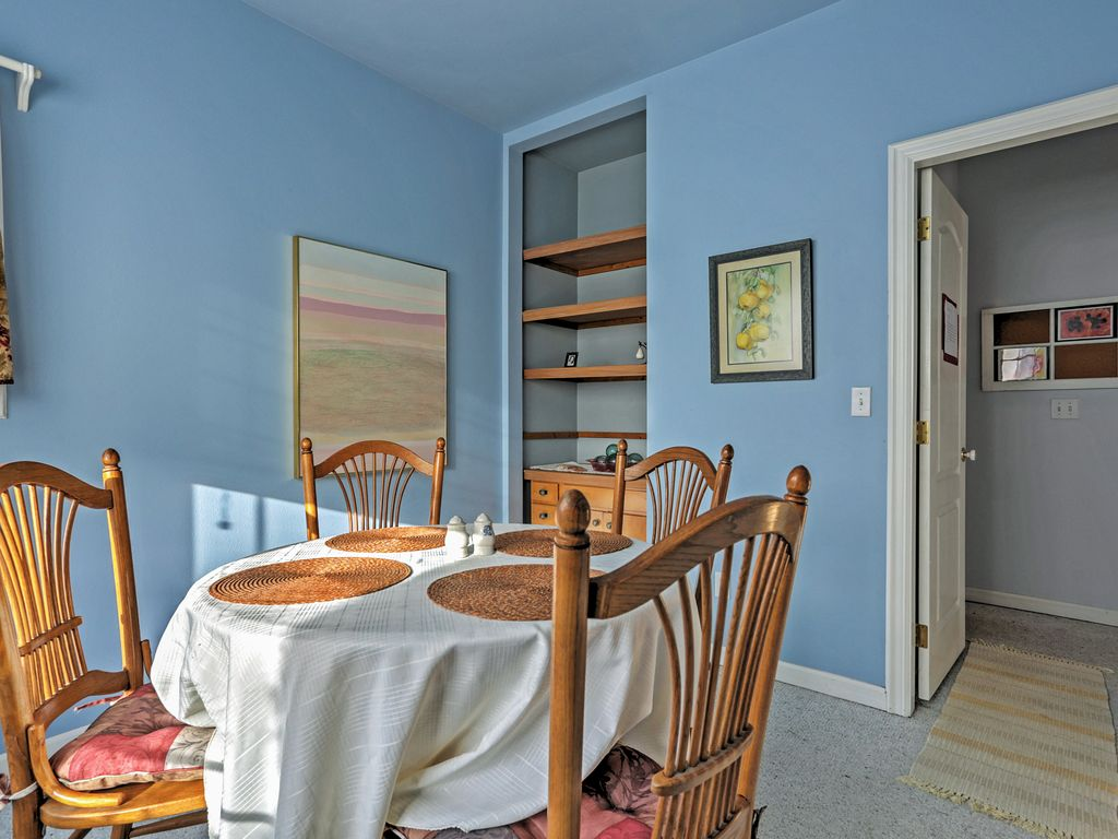 property image15 charming 2br birch bay house wwifi patio lovely