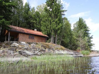 Photo for holiday home, Råde  in Oslofjord - 2 persons, 1 bedroom