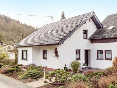 Photo for Holiday home Ferienhaus Rohles