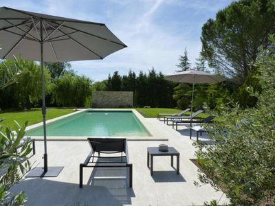 Photo for 3BR House Vacation Rental in Gordes, Provence-Alpes-Côte-D'Azur