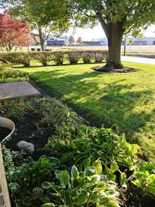 Photo for NEW LISTING: Come and Relax at our Guest House in Amish Country.