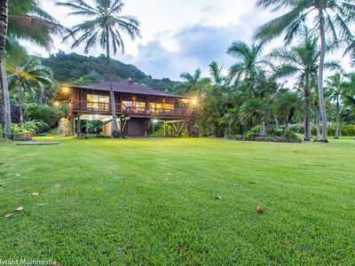 Photo for Hidden Paradise Gem on Kaneohe Bay