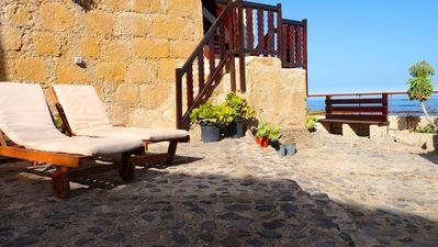 Photo for Charming Country house Arico, Tenerife