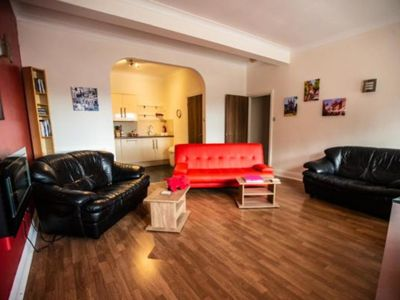 Photo for Swan Lane Centrally Located Apartment
