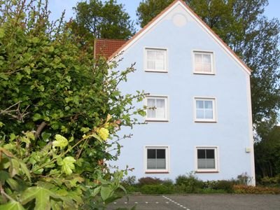 Photo for Holiday apartment Schönbergerstrand for 1 - 5 persons - Holiday apartment