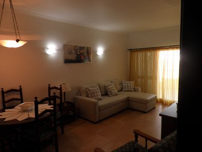 Photo for Accommodation Litoral in Sesimbra Orjais