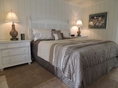 Photo for Beautiful Premium Jr. Suite, In A Premium Location In Beautiful Napa Valley