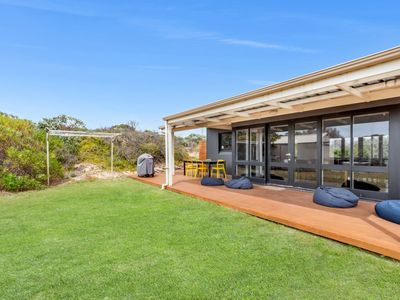 Photo for 3 Reed Place, Goolwa Beach