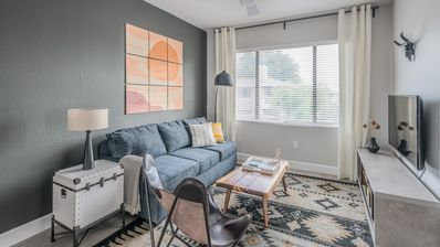 Photo for Luxury 3BR near Kierland Commons by WanderJaunt