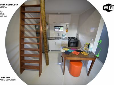 Photo for Accommodation in Palmeiras