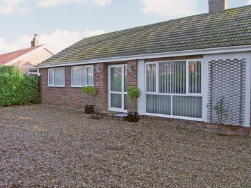 Search 577 holiday lettings