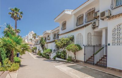 Photo for 3 bedroom accommodation in San Javier