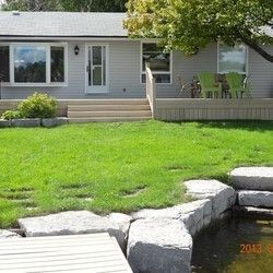 Photo for 3BR Cottage Vacation Rental in Kawartha Lakes, ON