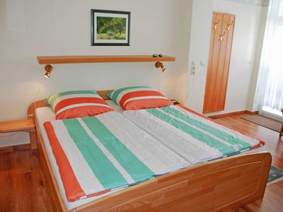 Photo for Holiday Apartment 03 - apartment house in Sellin