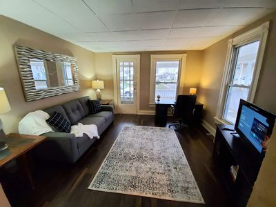 Photo for 2BR House Vacation Rental in Dayton, Ohio