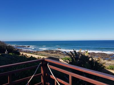 Photo for Sea Forever - Wildbreak Self Catering
