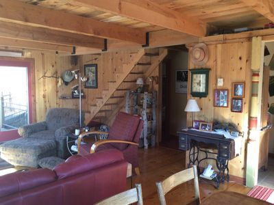 Photo for Cozy Cabin in the Heart of the Black Hills