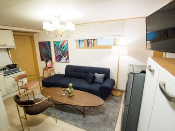 Vrbo Yeonnam Dong Seoul Vacation Rentals Reviews Booking