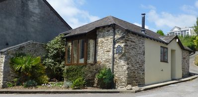 Photo for Charming cottage near Kingsbridge, Salcombe and in the heart of the South Hams