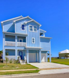 Photo for Brand New 5/ 4.5 Upscale home! Beach Access! Community Pool