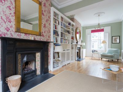 Photo for Remington Street by onefinestay