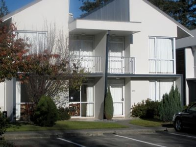 Photo for Methven Accommodation