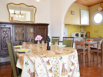 Photo for 2BR House Vacation Rental in Banyuls-sur-Mer