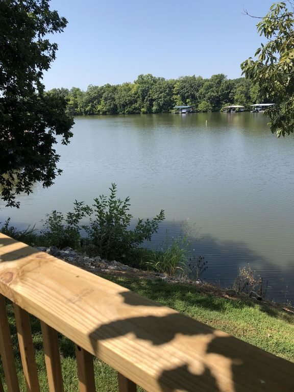 22 Homes Warsaw Missouri Vacation Rentals By Owner From 108 Byowner Com