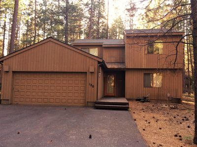 Photo for Beautiful Black Butte Ranch Home With Amazing Location