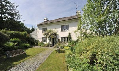 Photo for 6BR House Vacation Rental in Hawkshead