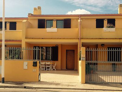 Photo for 2BR Villa Vacation Rental in Pula
