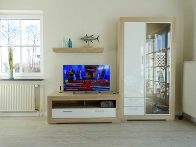 Photo for 1BR House Vacation Rental in Büsum