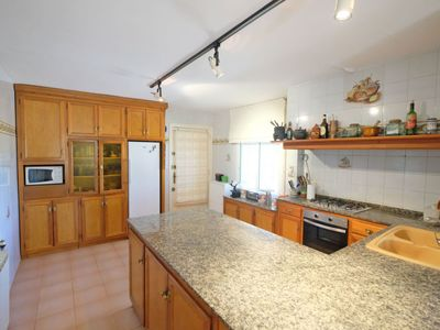Photo for Vacation home Pinos II in Miami Platja - 6 persons, 3 bedrooms